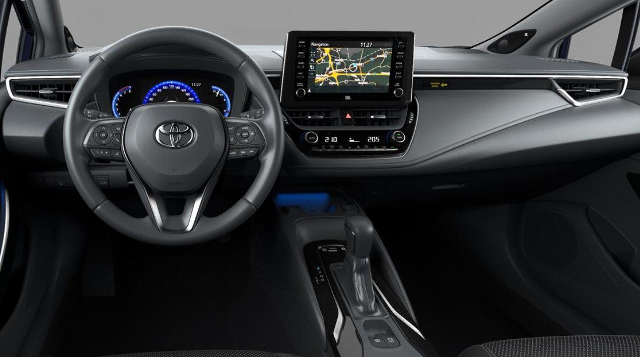 Toyota-Corolla-Touring-Sports-leasen-4