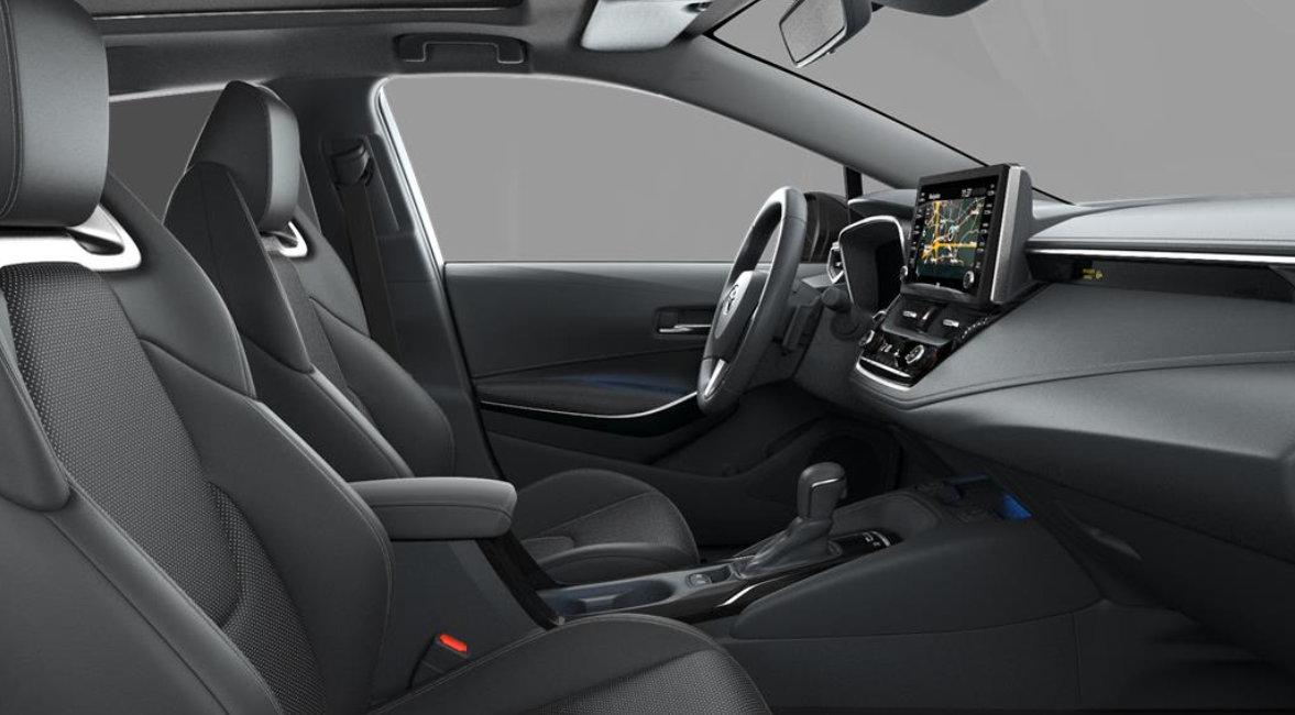 Toyota-Corolla-Touring-Sports-leasen-5