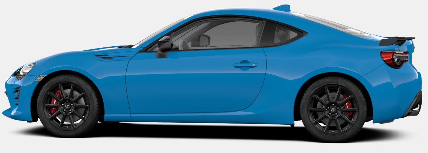 Toyota-GT86-leasen-2