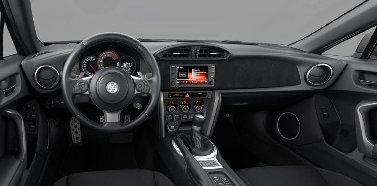 Toyota-GT86-leasen-4