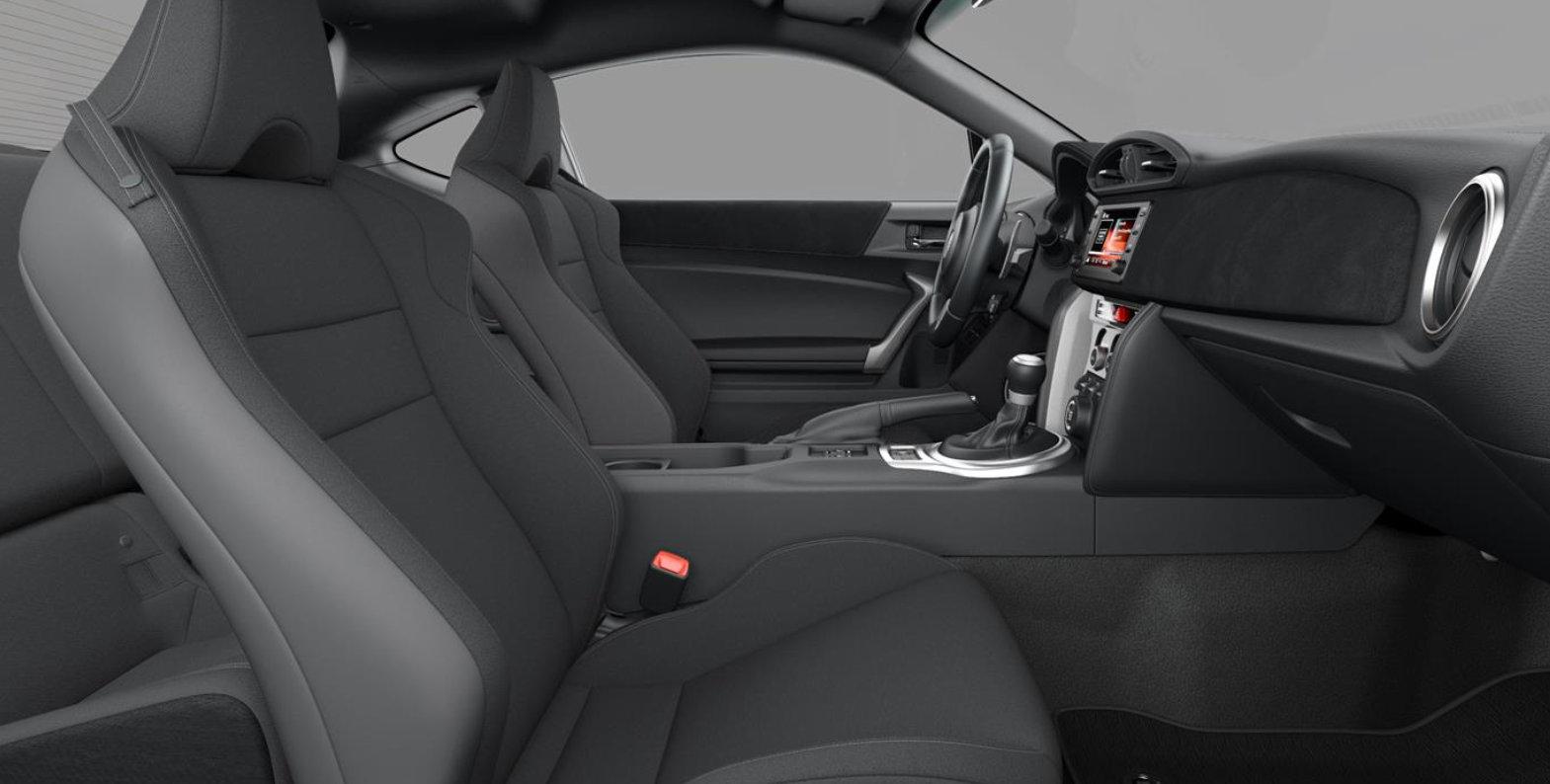 Toyota-GT86-leasen-5