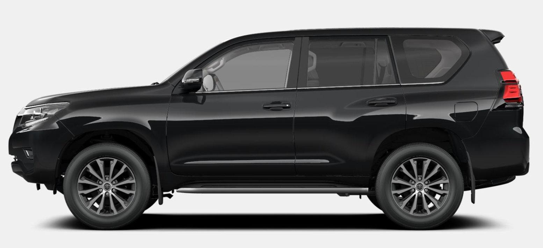 Toyota-Landcruiser-leasen-2