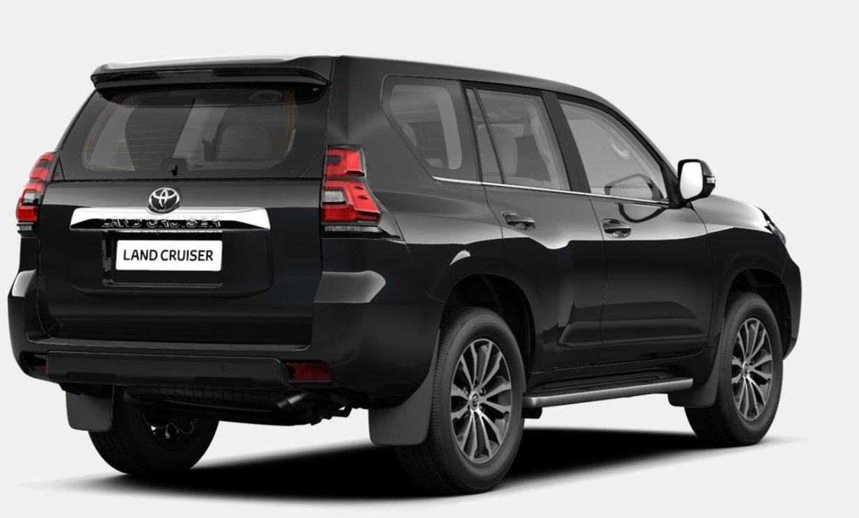 Toyota-Landcruiser-leasen-3