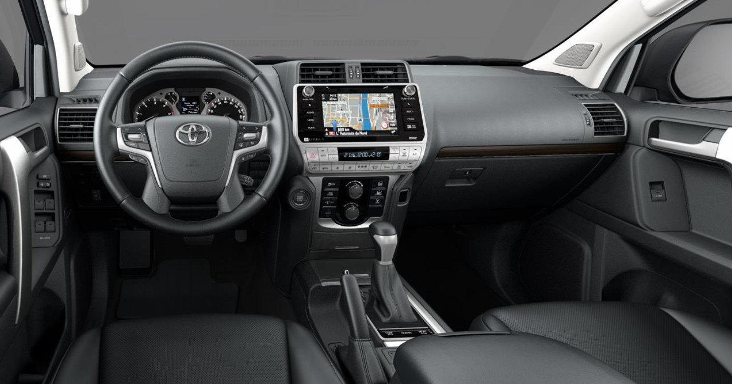 Toyota-Landcruiser-leasen-4