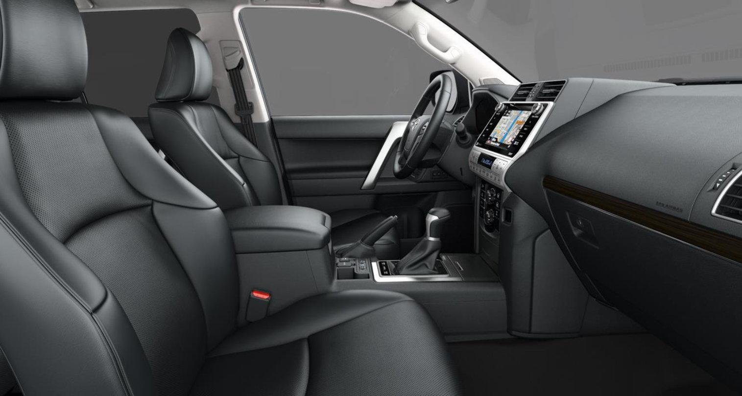 Toyota-Landcruiser-leasen-5