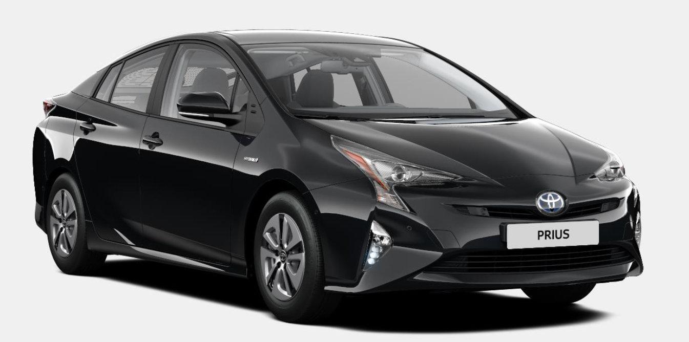 Toyota-Prius-leasen-1