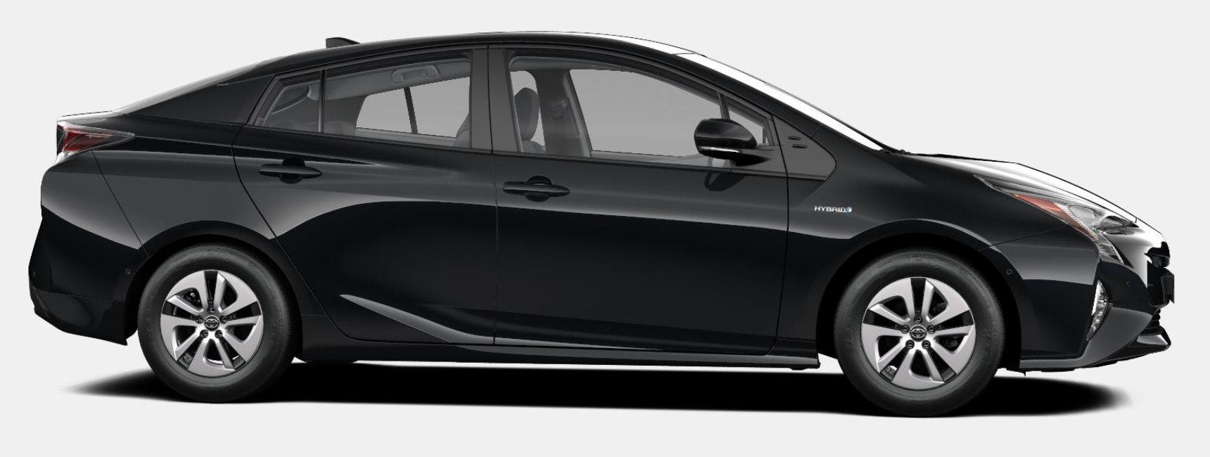 Toyota-Prius-leasen-2
