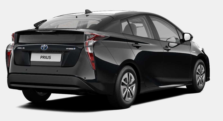 Toyota-Prius-leasen-3