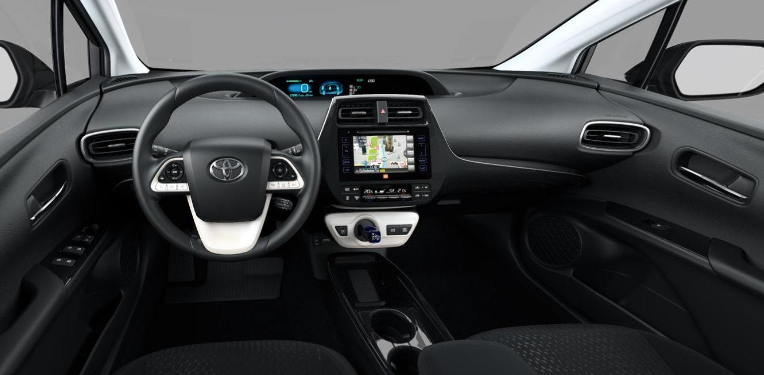 Toyota-Prius-leasen-4