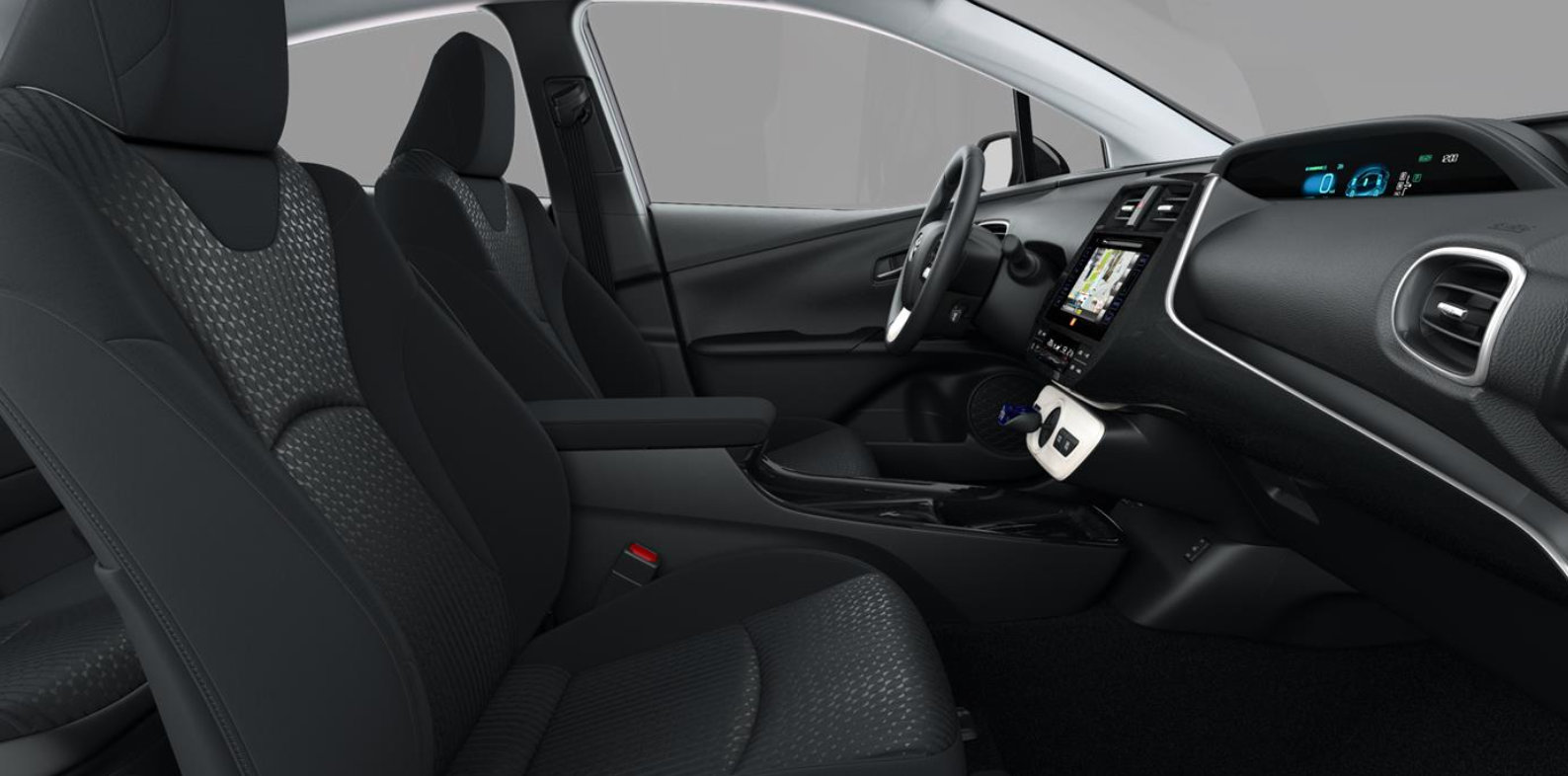 Toyota-Prius-leasen-5