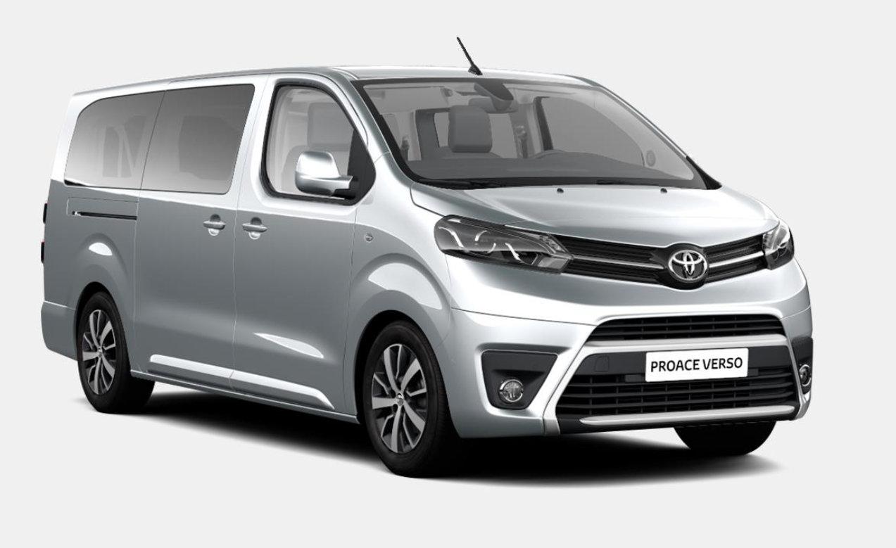 Toyota-Proace-Verso-leasen-1