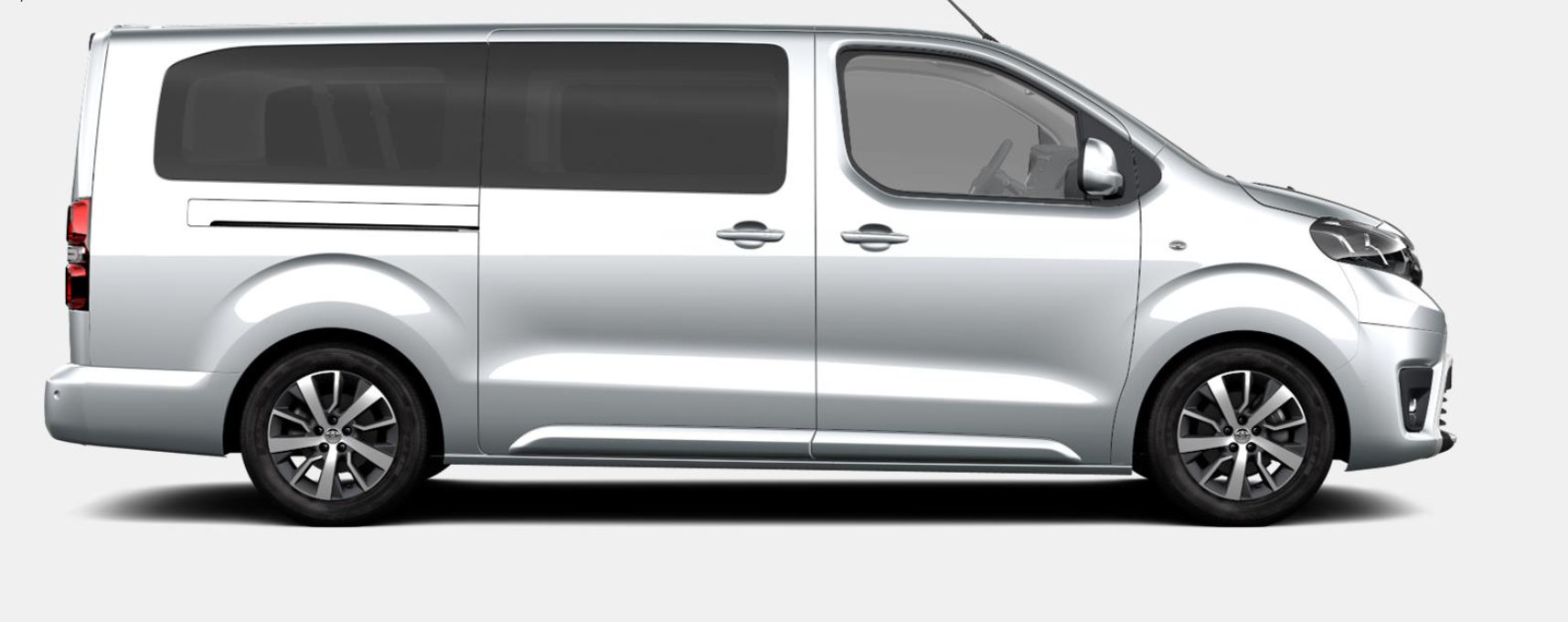 Toyota-Proace-Verso-leasen-2