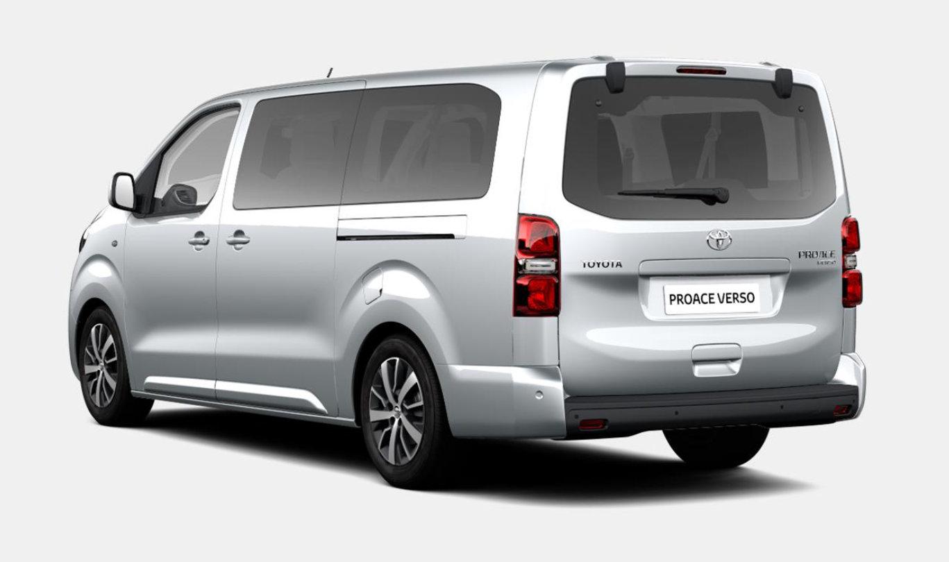 Toyota-Proace-Verso-leasen-3
