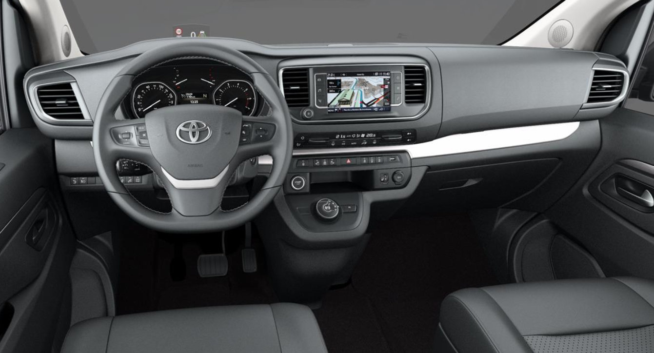 Toyota-Proace-Verso-leasen-4