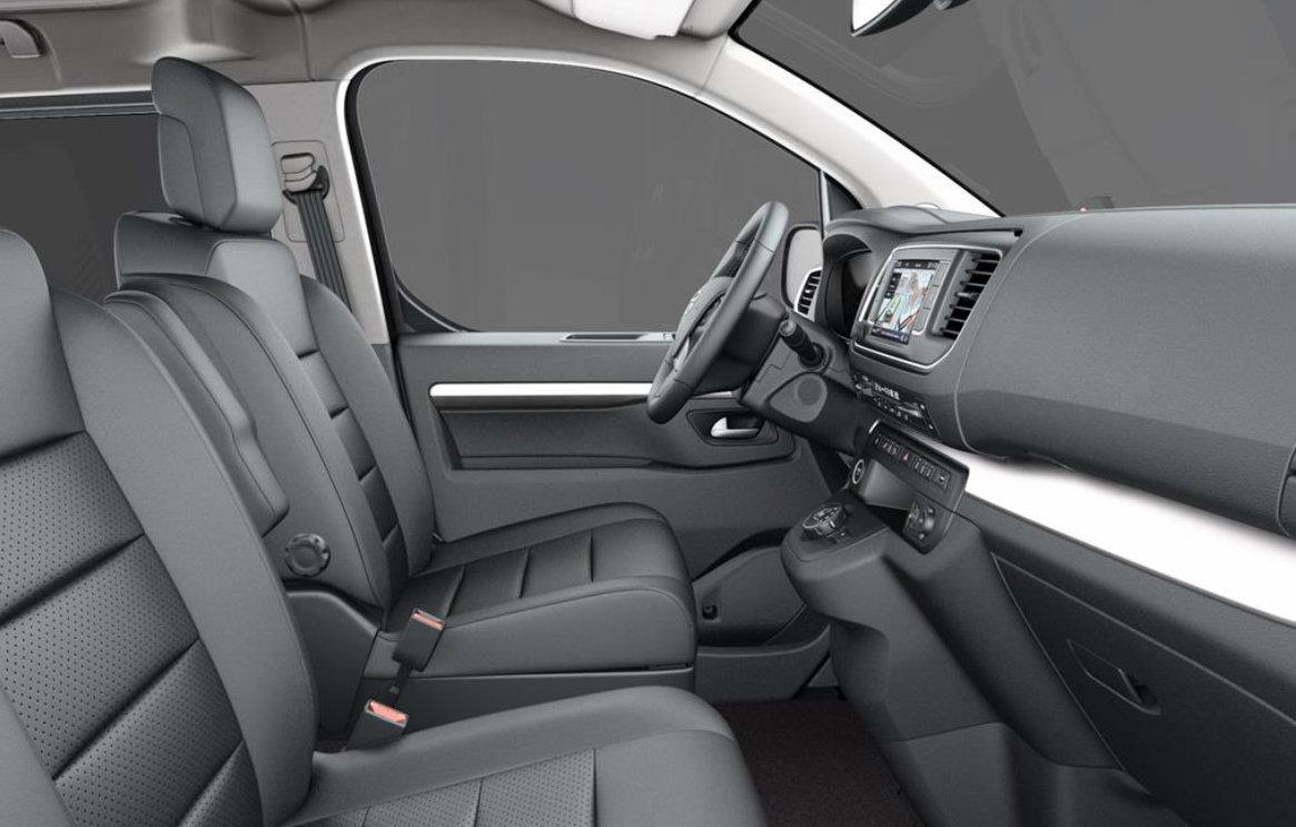 Toyota-Proace-Verso-leasen-5