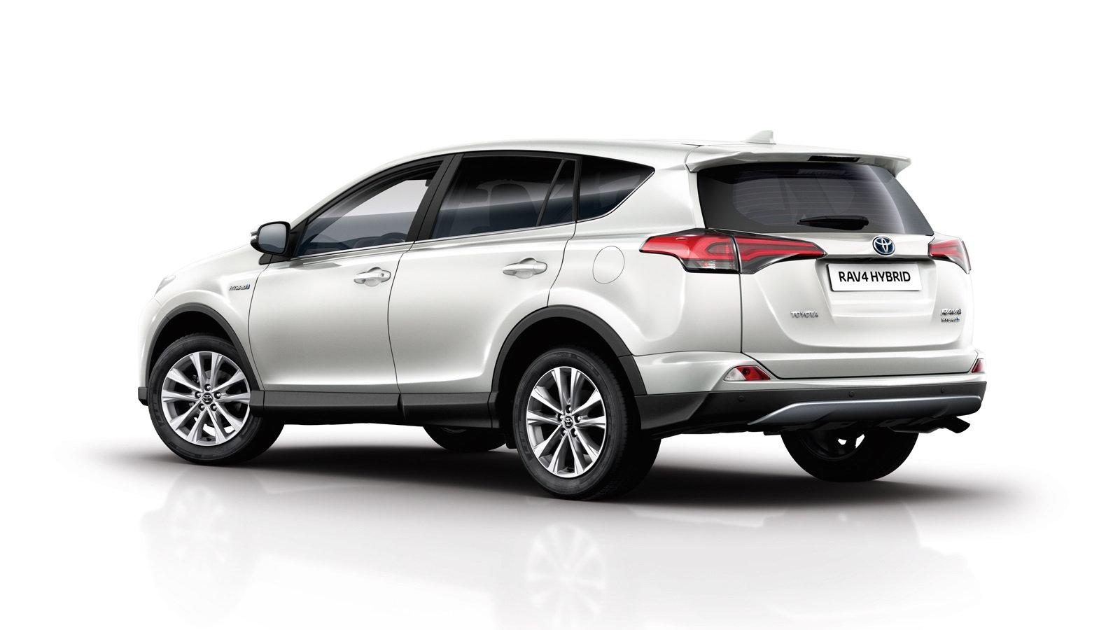 Toyota-RAV4-Leasen-4