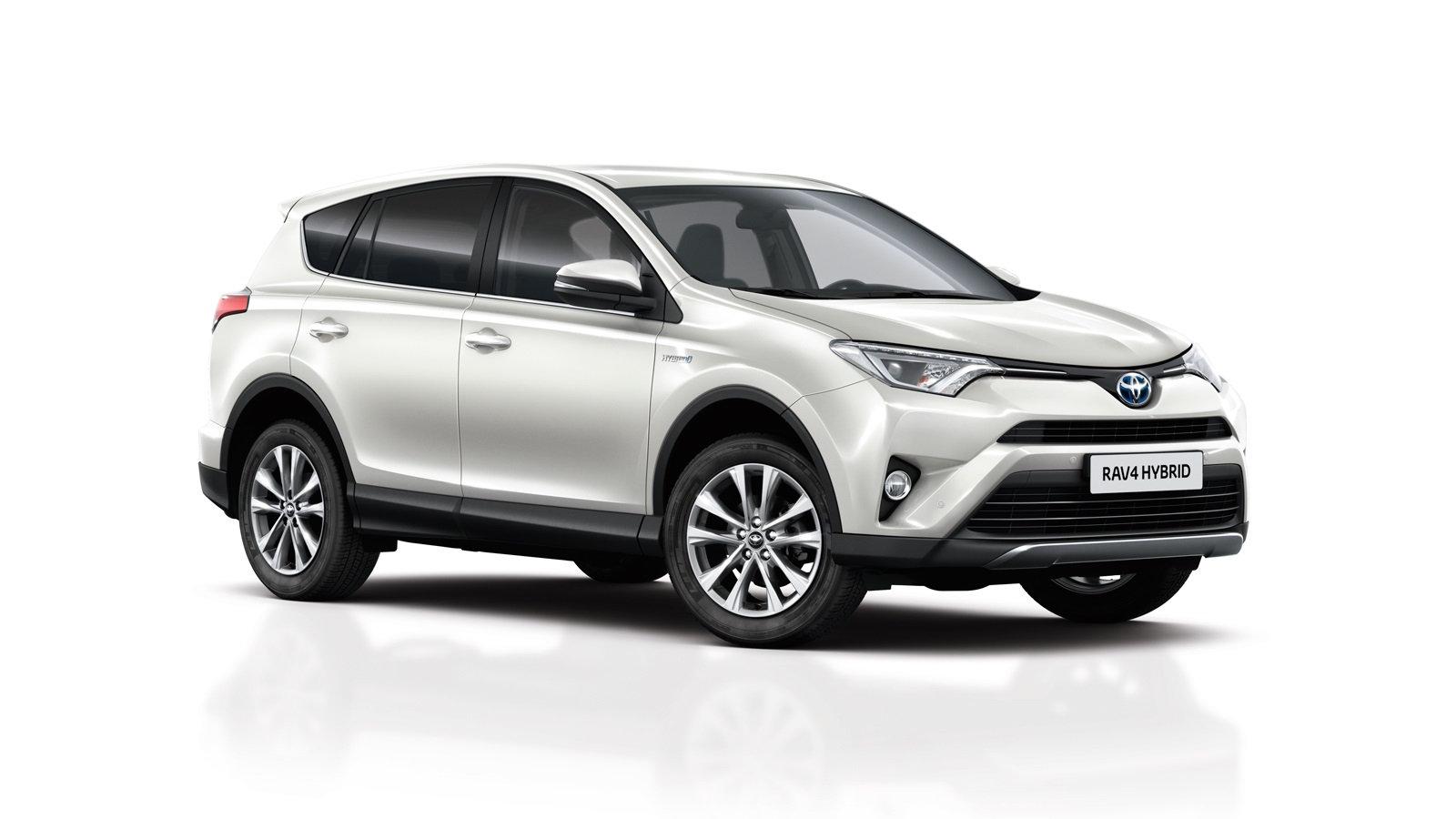Toyota-RAV4-Leasen-8