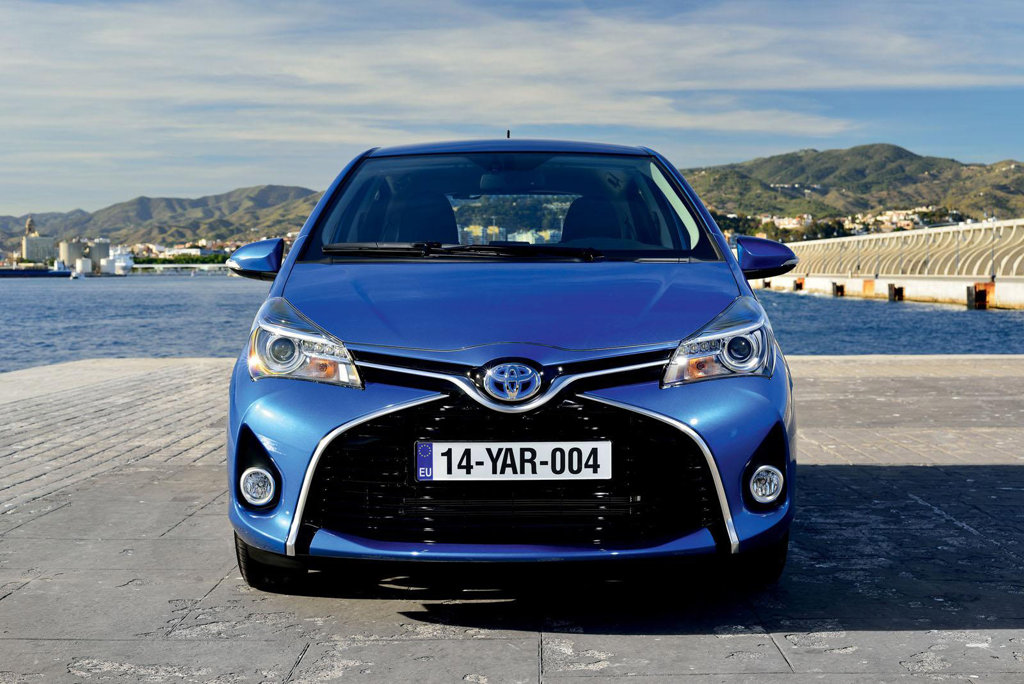 Toyota-Yaris-Leasen-4