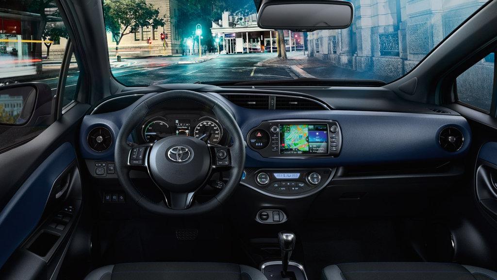 Toyota-Yaris-Leasen