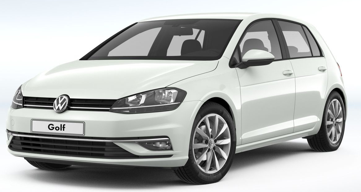 VW-Golf-leasen-1
