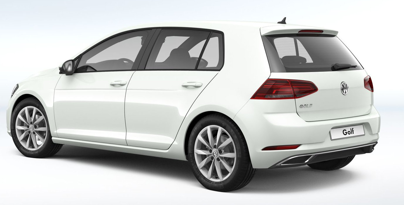 VW-Golf-leasen-3