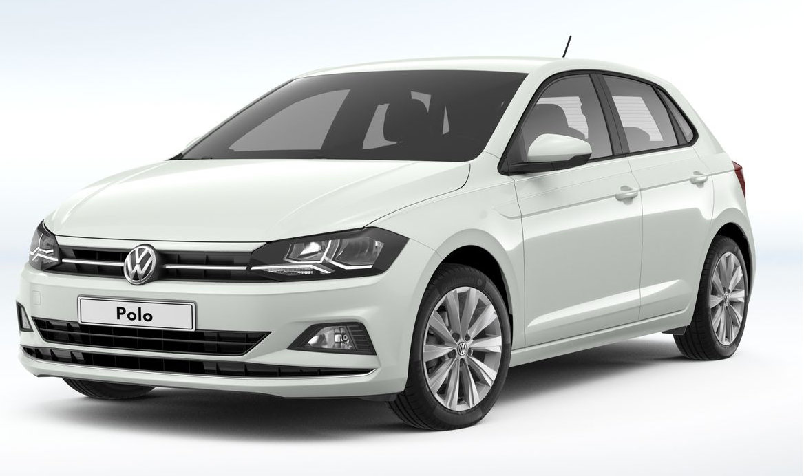 VW-Polo-leasen-1