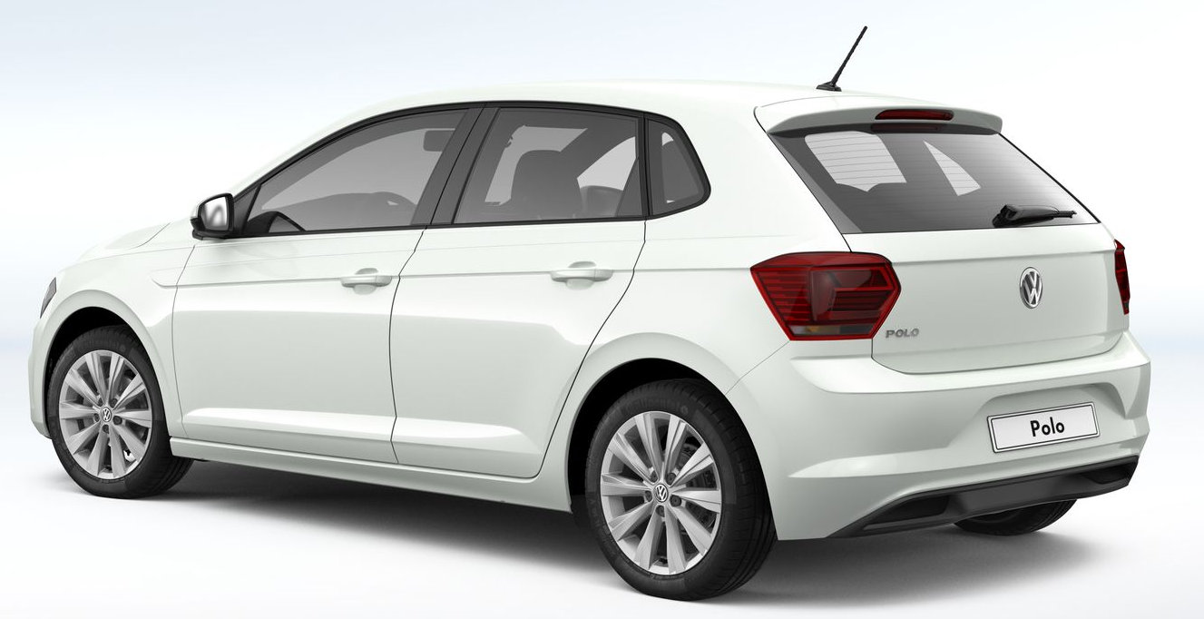 VW-Polo-leasen-3