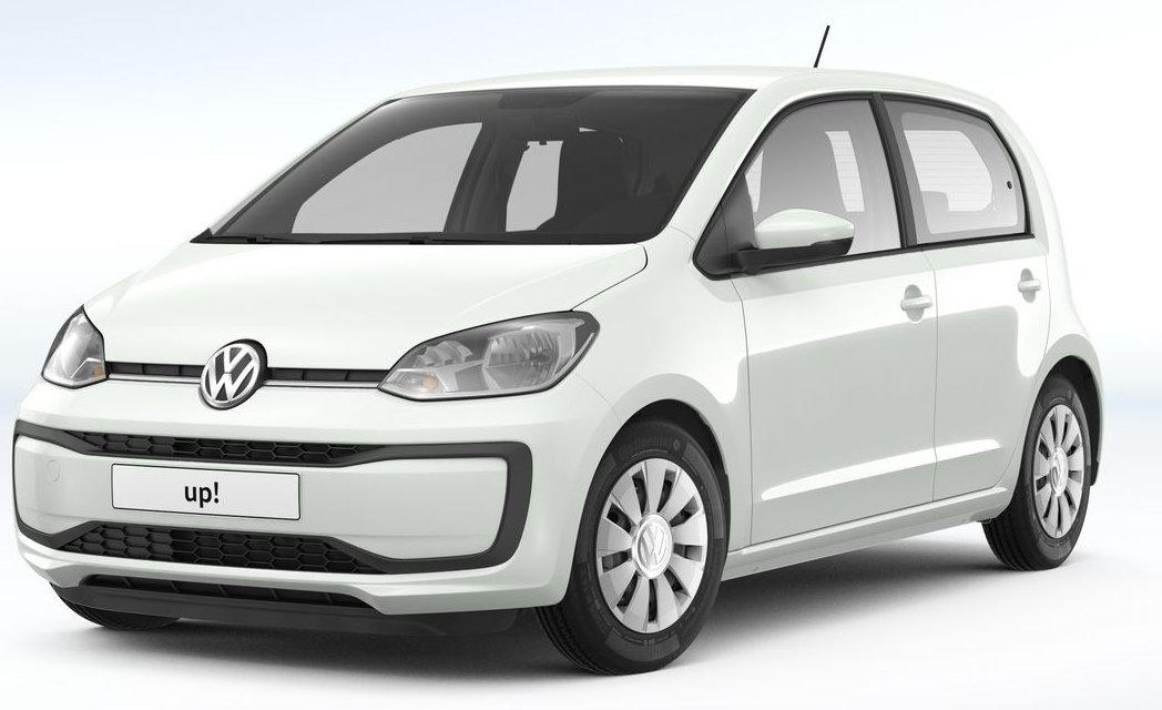 VW-Up-leasen-1