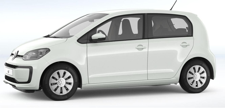 VW-Up-leasen-2