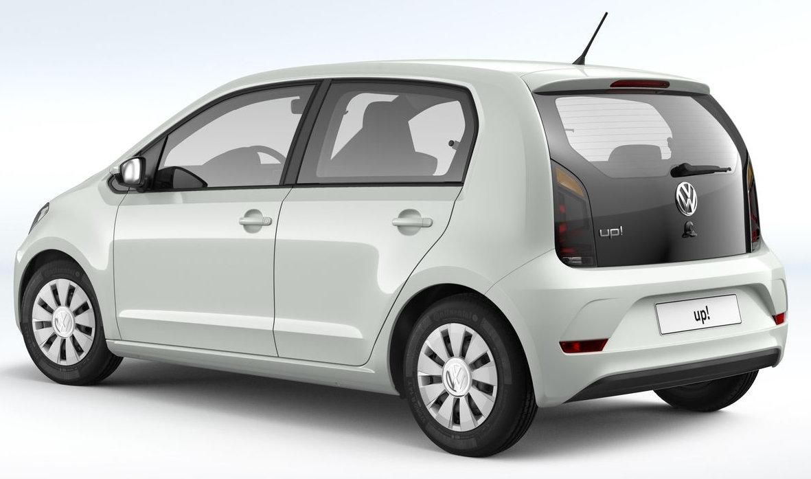VW-Up-leasen-3