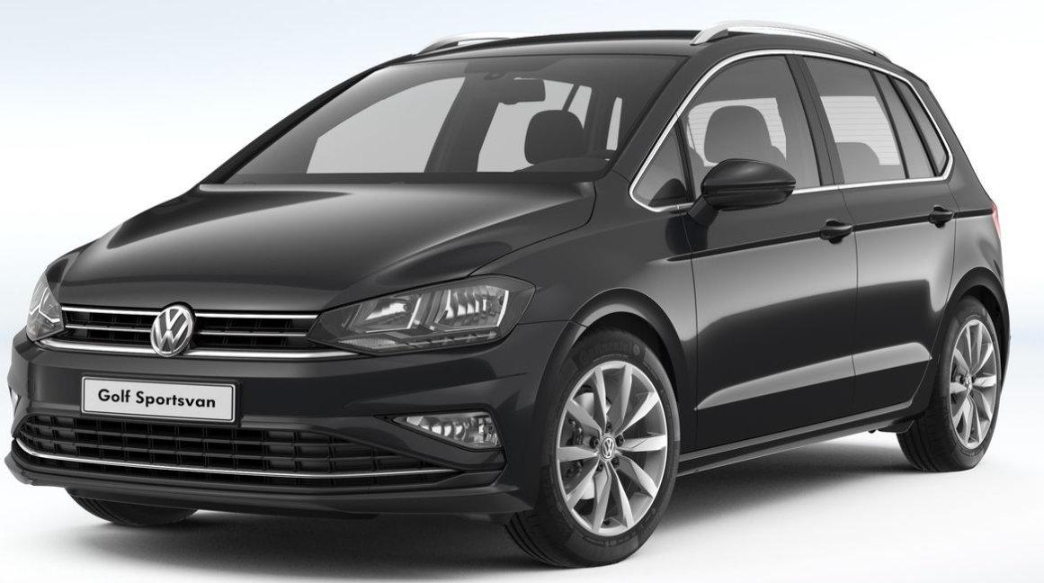Volkswagen-Golf-Sportsvan-leasen-1
