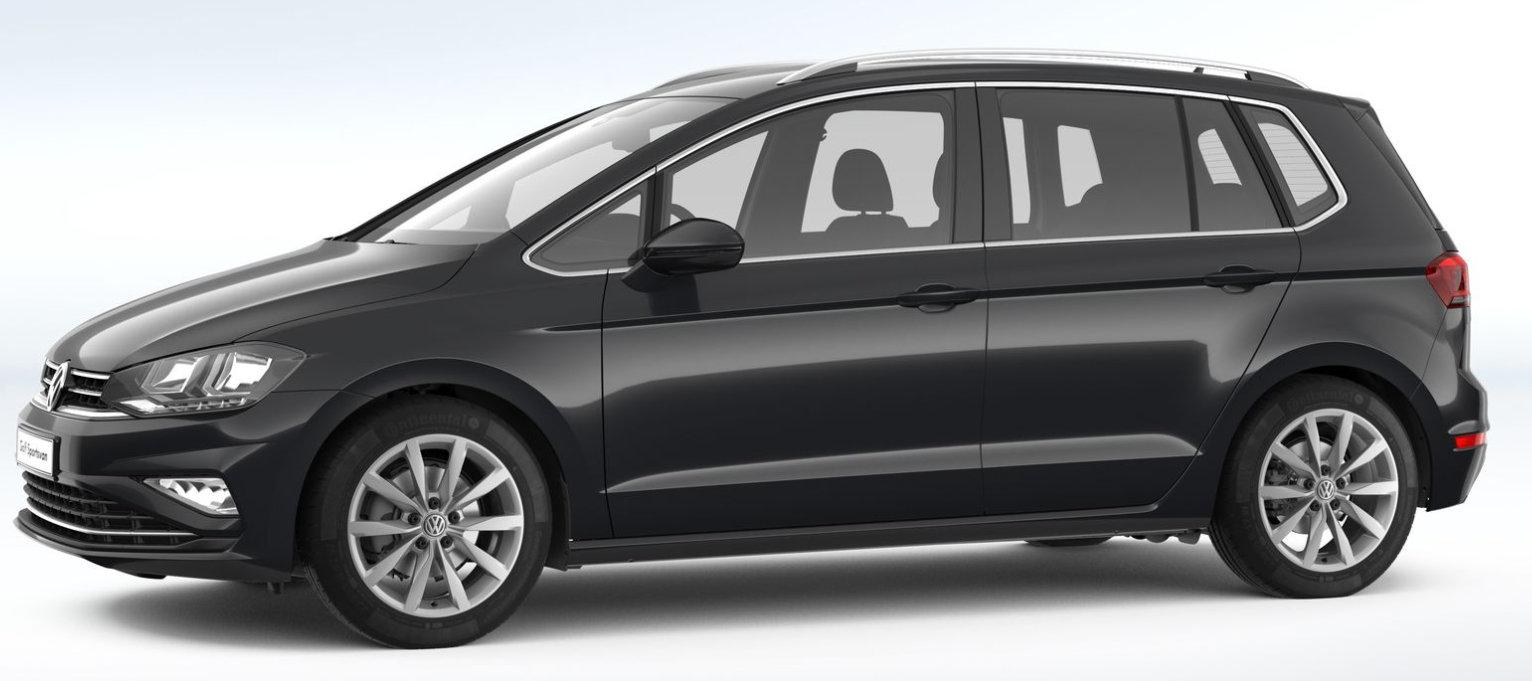Volkswagen-Golf-Sportsvan-leasen-2