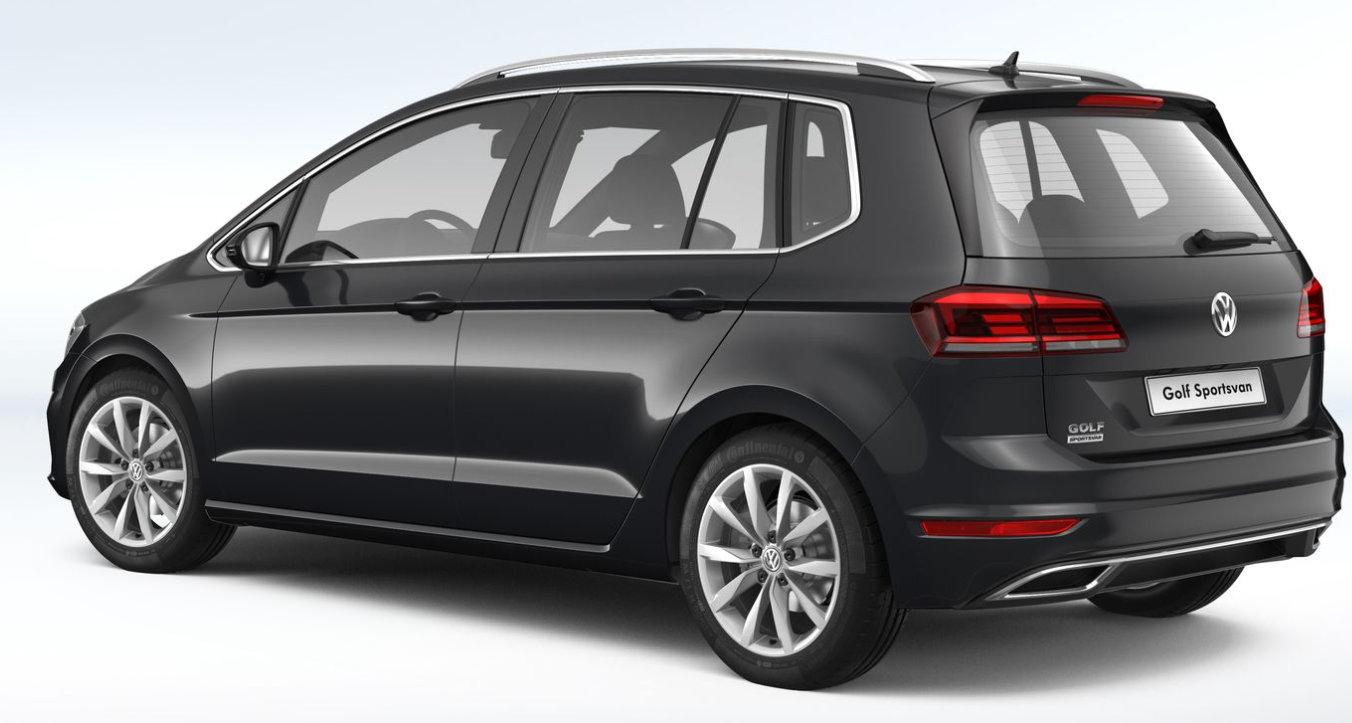 Volkswagen-Golf-Sportsvan-leasen-3