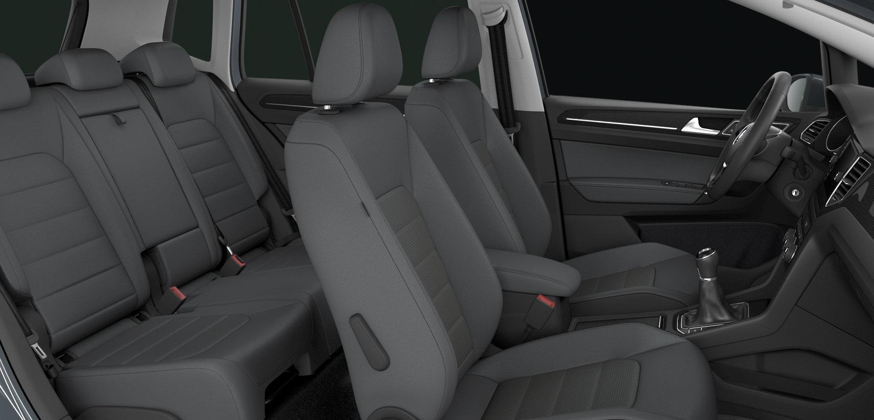 Volkswagen-Golf-Sportsvan-leasen-4