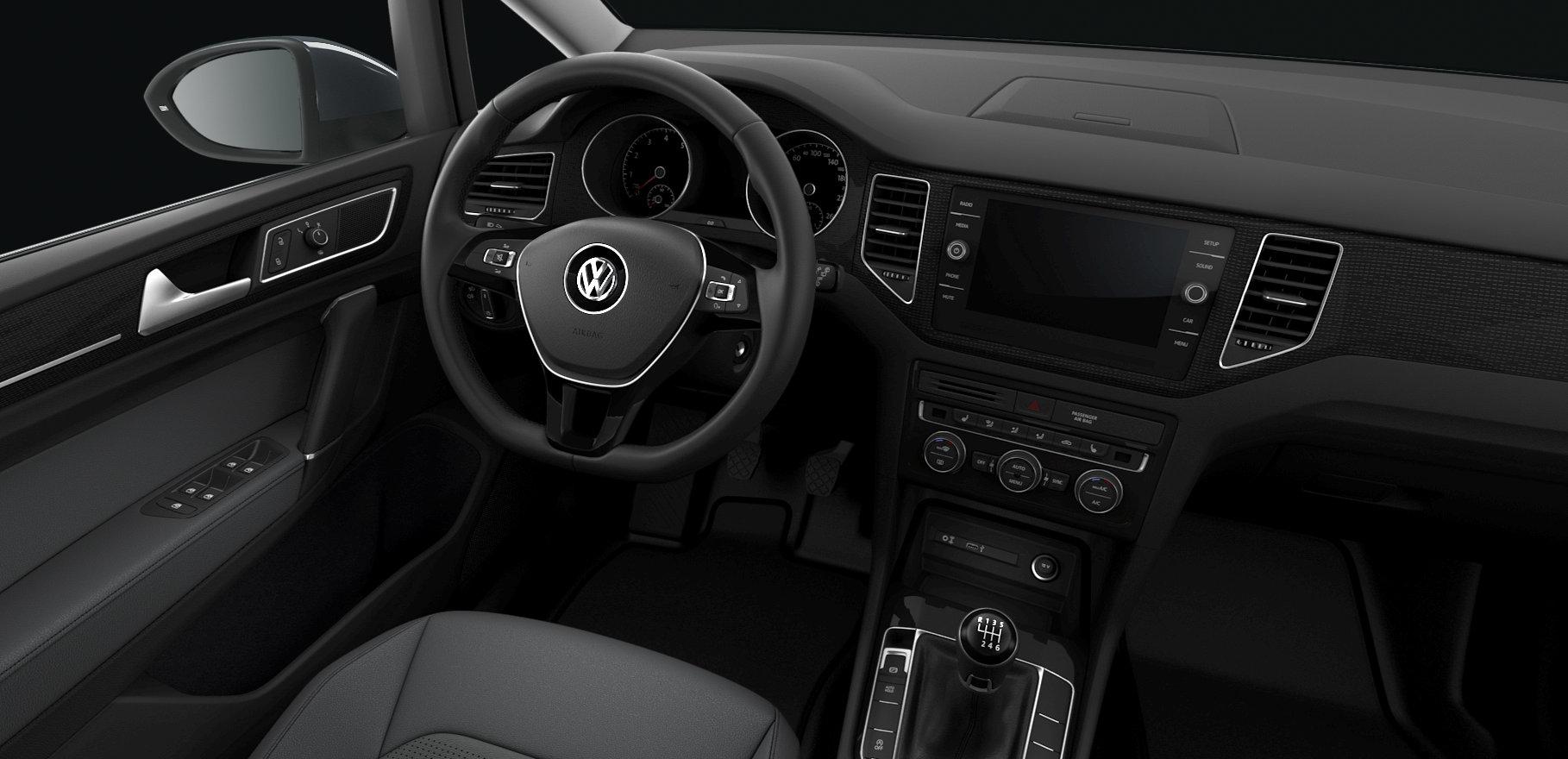 Volkswagen-Golf-Sportsvan-leasen-5