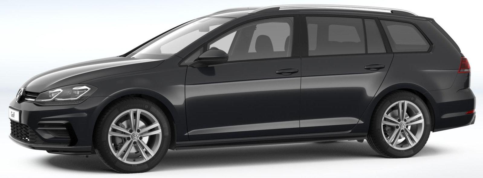 Volkswagen-Golf-Variant-leasen-2