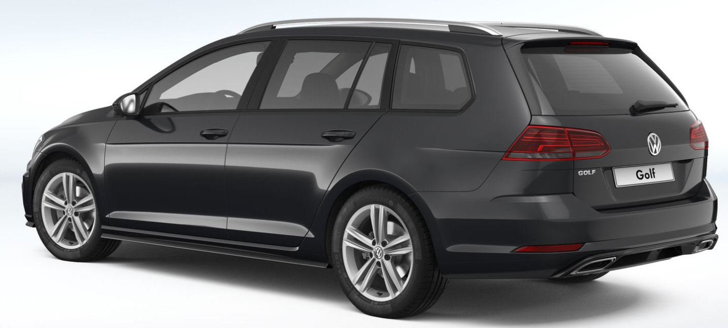 Volkswagen-Golf-Variant-leasen-3