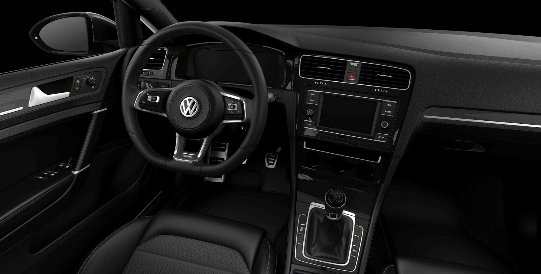Volkswagen-Golf-Variant-leasen-5