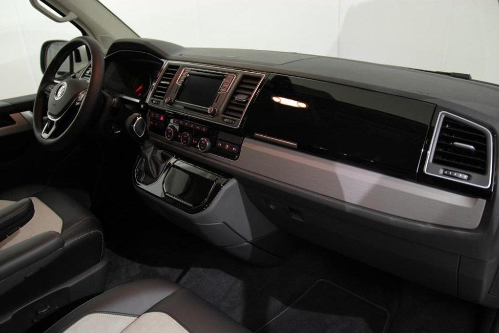 Volkswagen-Multivan-Leasen-29