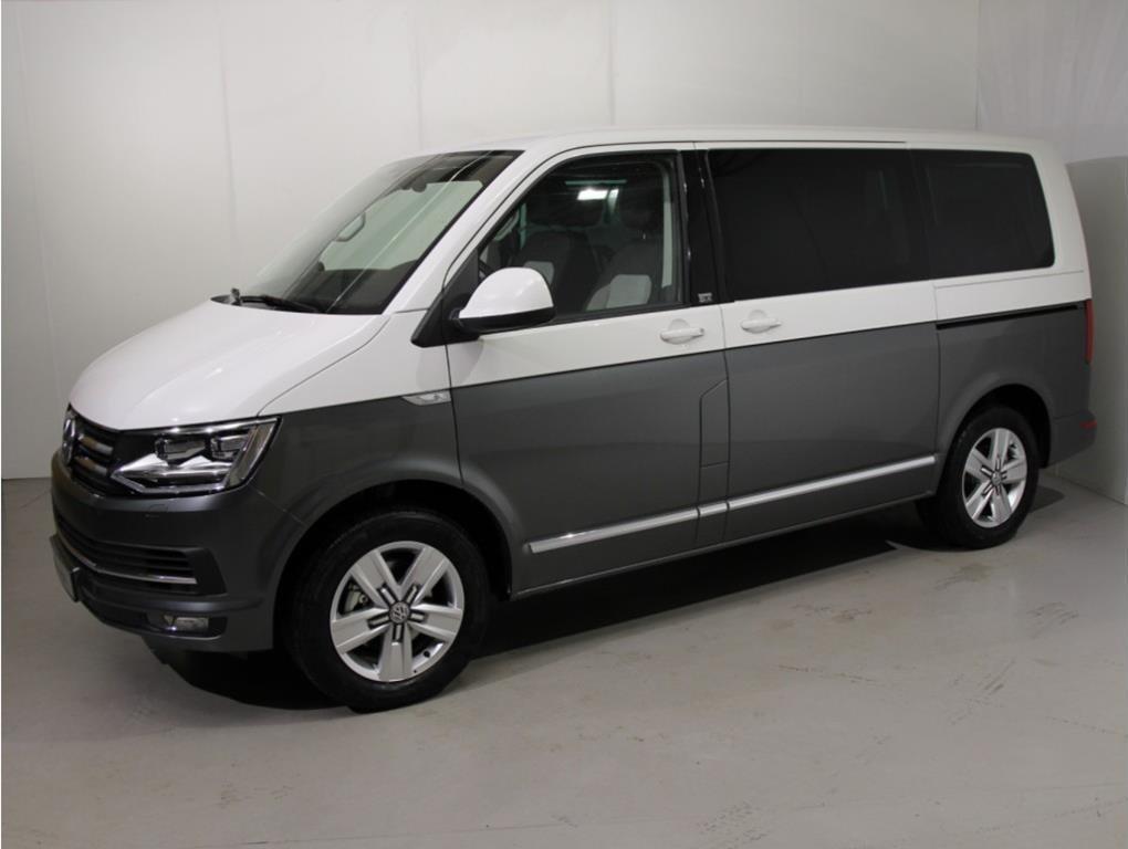 Volkswagen-Multivan-Leasen-42