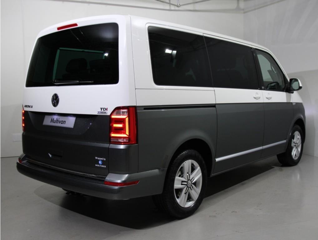 Volkswagen-Multivan-Leasen-6
