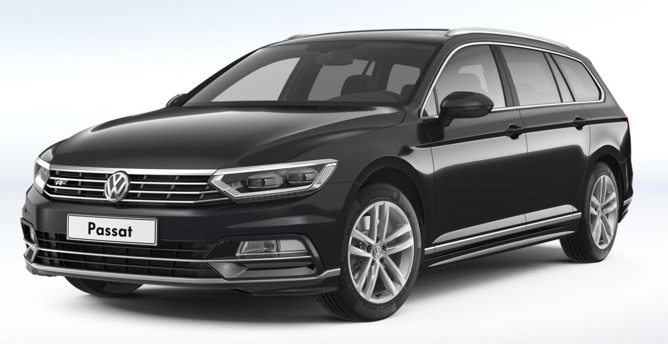 Volkswagen-Passat-Variant-leasen-1