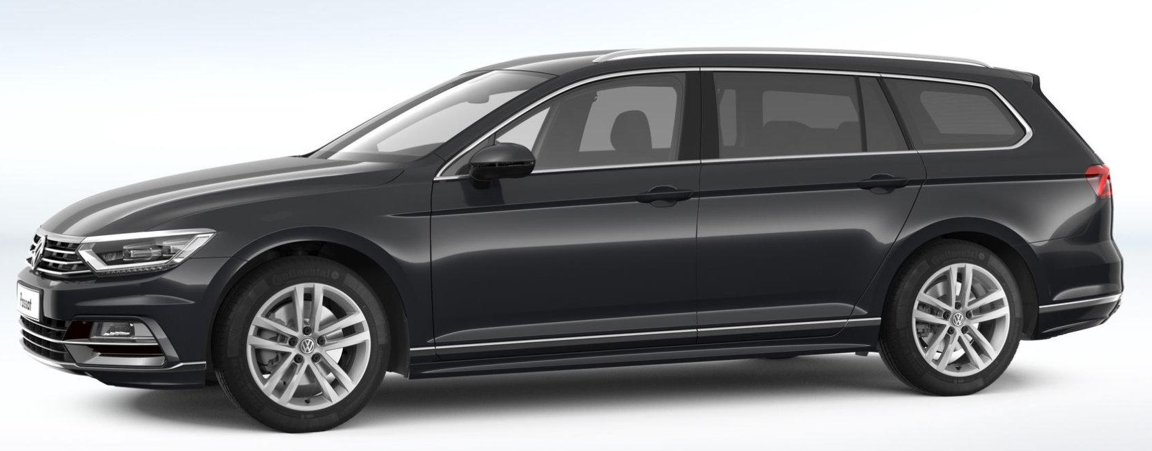 Volkswagen-Passat-Variant-leasen-2