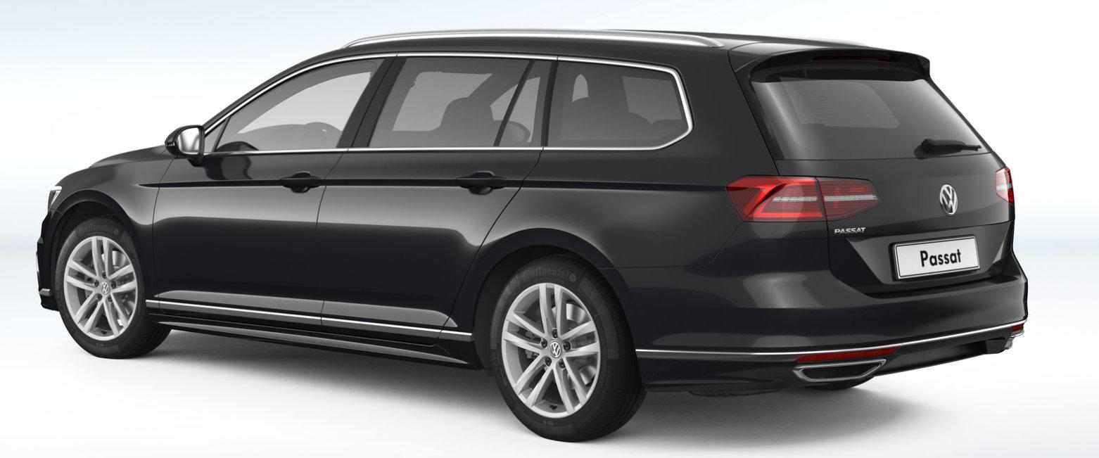 Volkswagen-Passat-Variant-leasen-3