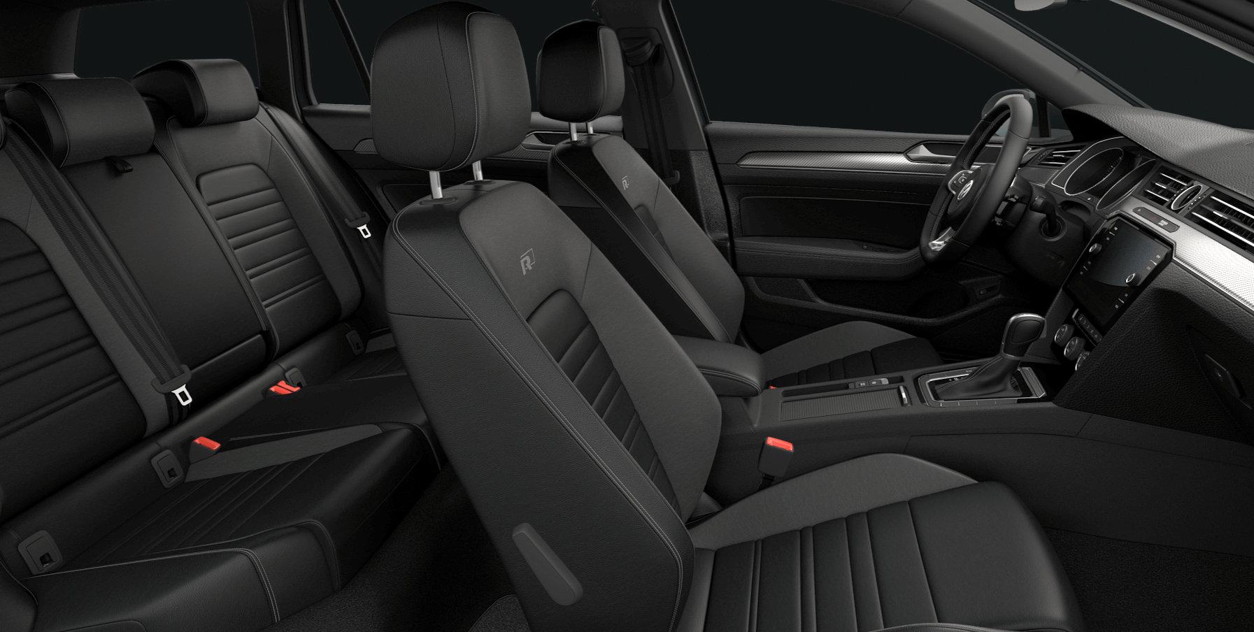 Volkswagen-Passat-Variant-leasen-4