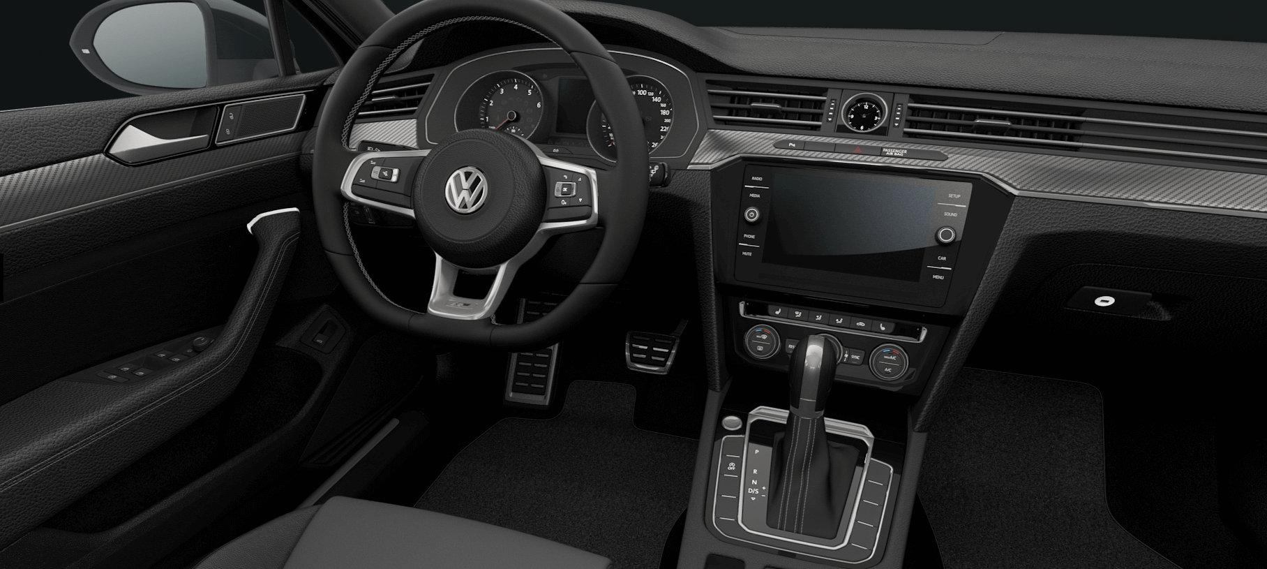 Volkswagen-Passat-Variant-leasen-5