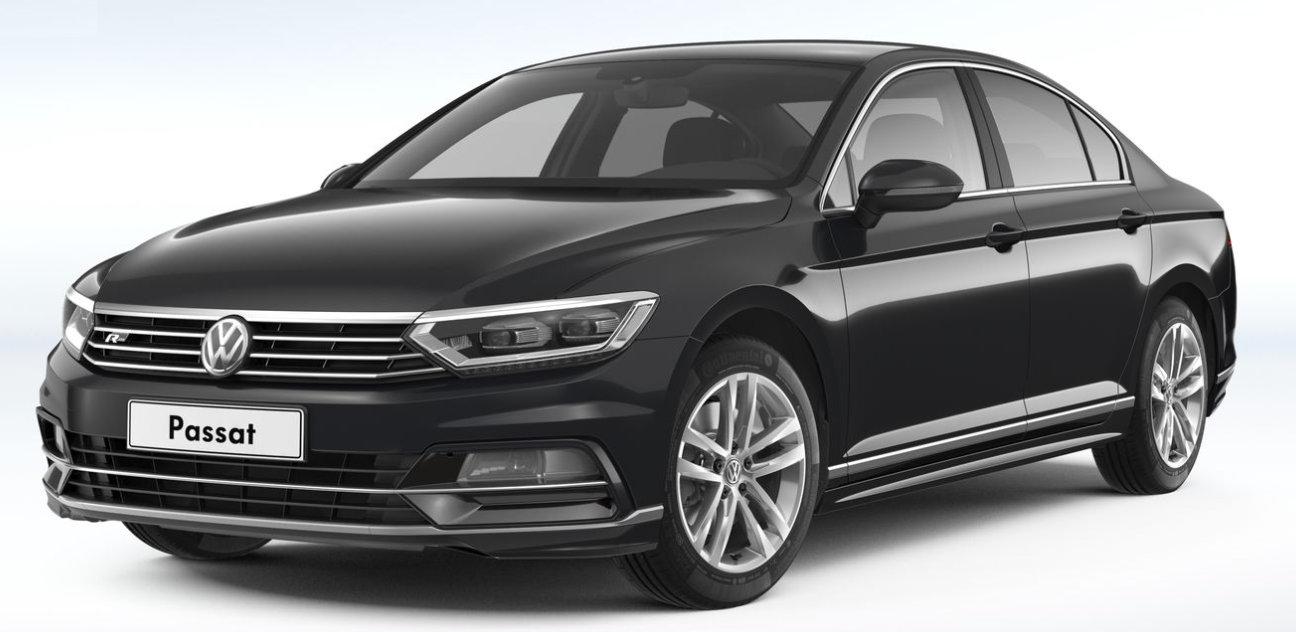 Volkswagen-Passat-leasen-1