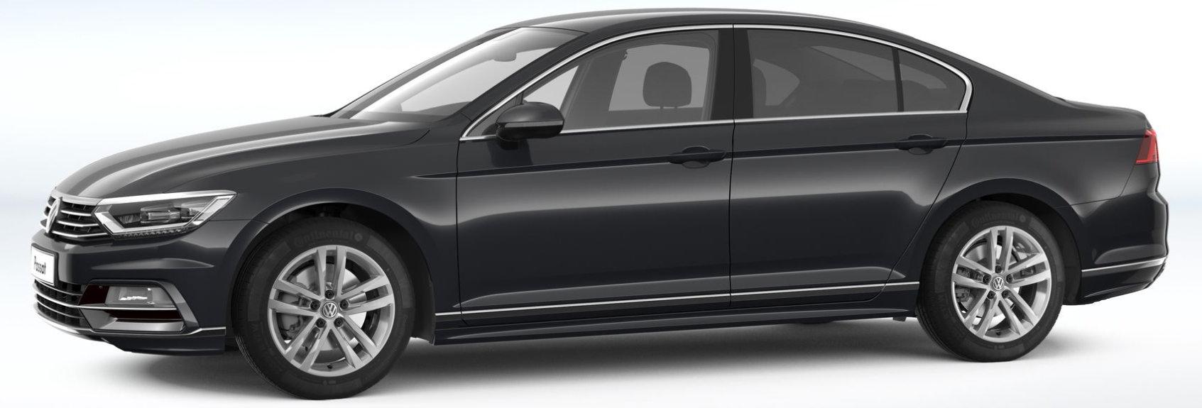 Volkswagen-Passat-leasen-2