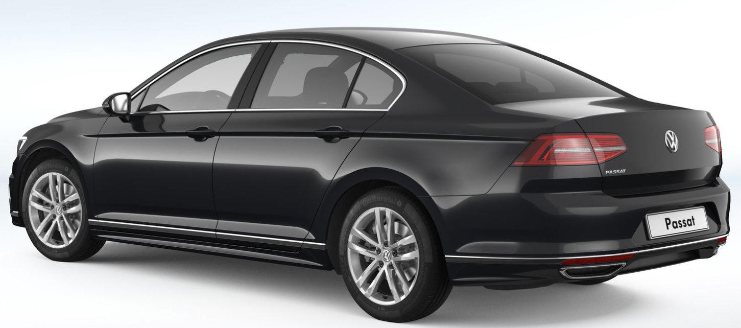 Volkswagen-Passat-leasen-3