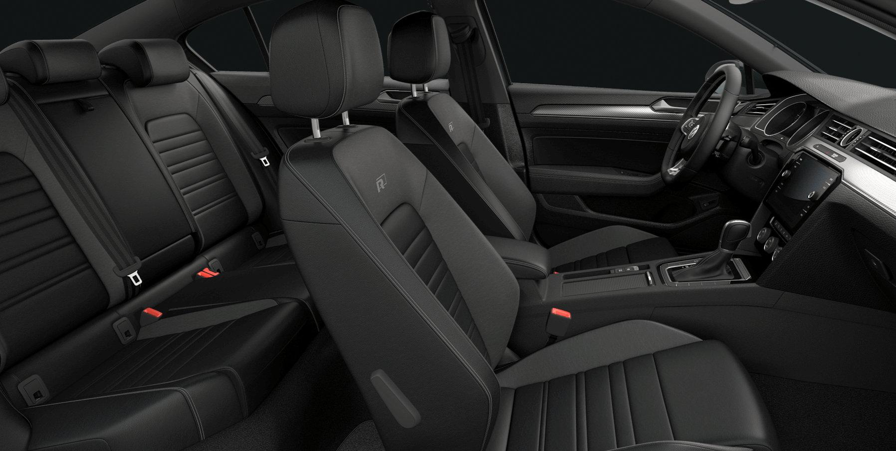 Volkswagen-Passat-leasen-4
